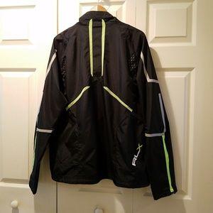 Ralph Lauren Jackets & Coats - Ralph Lauren RLX 67/10 NWOT Windbreaker Jacket